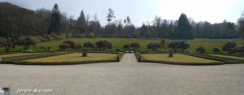 Panorama_Trevarez_2