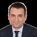 Vinci choisit un sous-traitant turc au détriment des façadiers français : nous avons besoin du protectionnisme