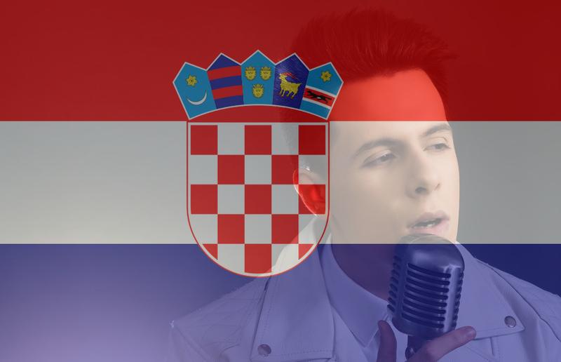 HR Roko Blazevic 2