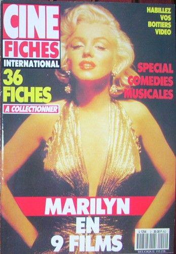 Cine fiches_1991