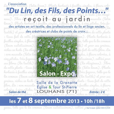 affiche expo2 (1)