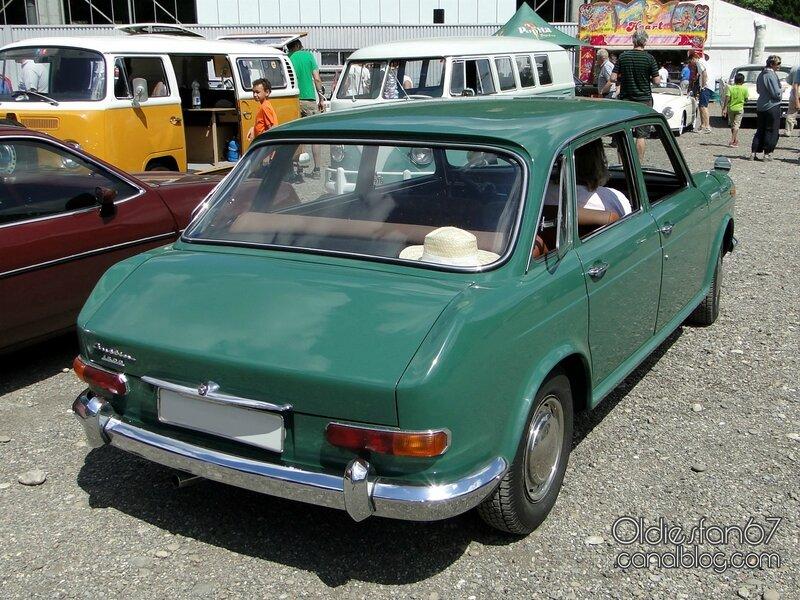 austin-1800-mk1-1964-1968-2