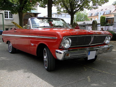 FORD_Falcon_Futura_Convertible___1965__2_