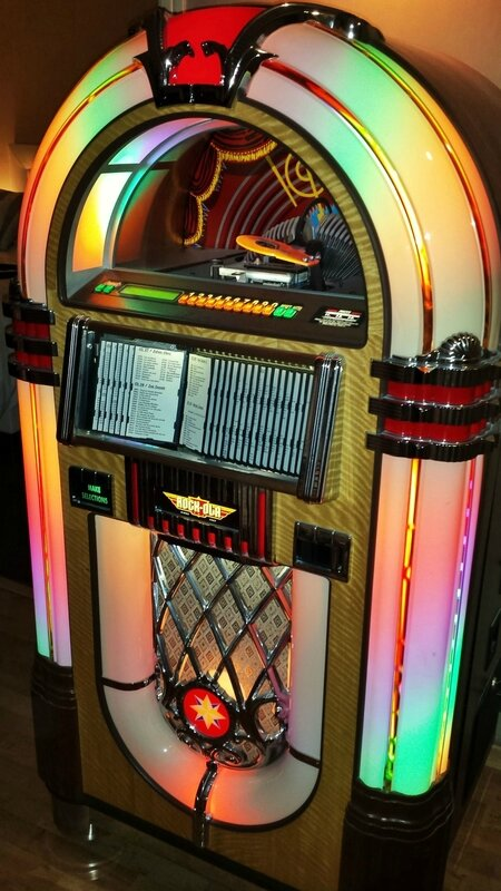 jukebox_5303623