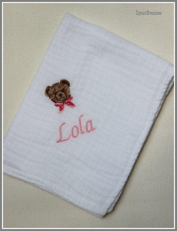 lange Lola