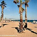 beach-barceloneta-05_jpg