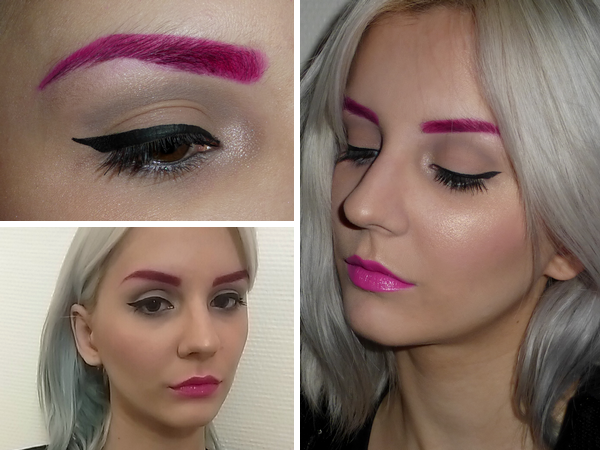 pinkbrows4