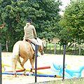 Jeux équestres manchots - parcours de pleine nature après-midi (171)