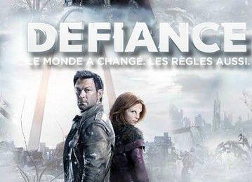 defiance_fond