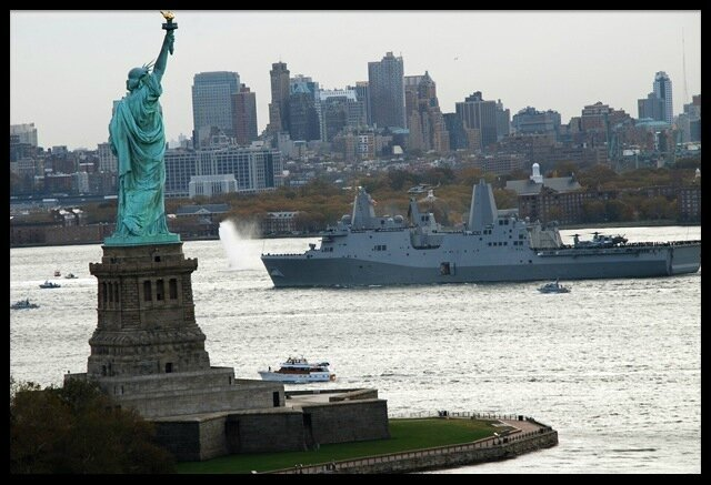 uss new york 01