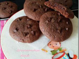 cookies-aux-3-ingredients