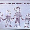 James costa. quelques réflexions sociolinguistiques à propos du livre d'eric fraj, quel occitan pour demain ?