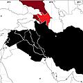 Turquie : la pologne de poutine ?