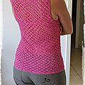 top rose jo 4