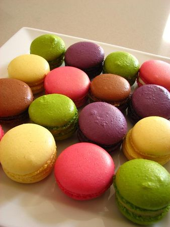 macarons_multicolores_rs