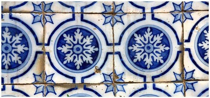 azulejos7