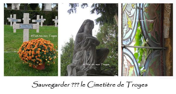 sauvegarder_Troyes