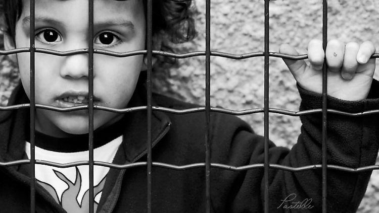 Prisonnb5_12 07 03_2465