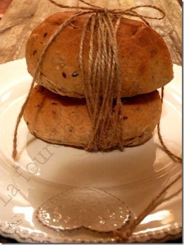 pains aux céréales 3
