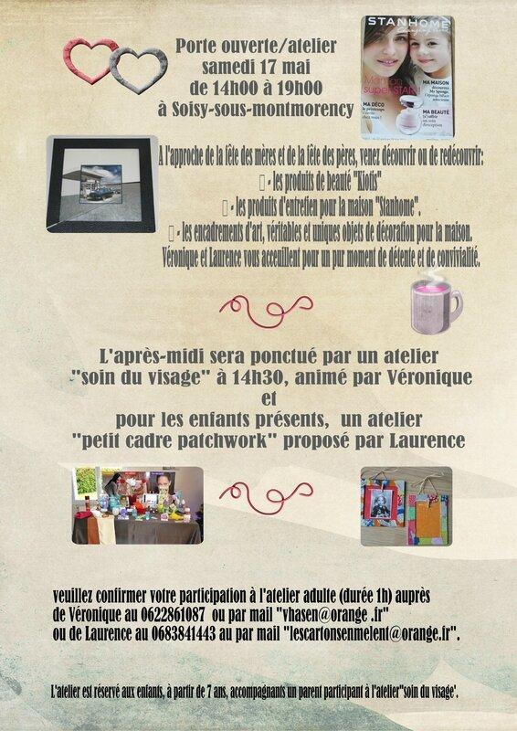 Copie de 2014-05-17 ventes-ateliers
