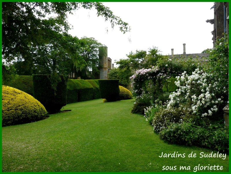 sudeley41