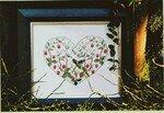 Coeur_fraises_des_bois