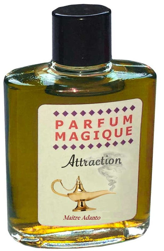 parfum-magique-attraction