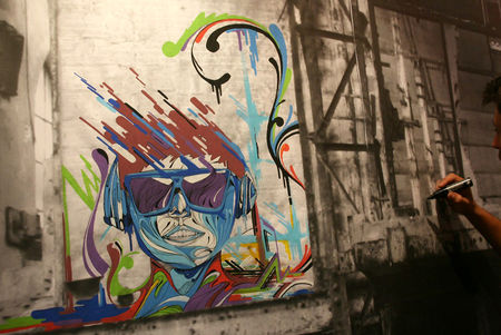 Hopare_Tag_n_Tof_2880