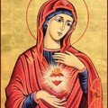 Icon%20of%20Immaculate%20Heart%20of%20Mary