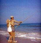 1958_east_hampton011_010_by_sam_shaw_1