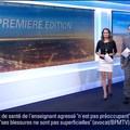 celinemoncel08.2016_01_12_premiereditionBFMTV