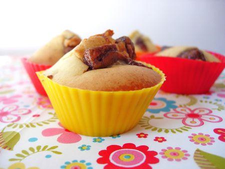 muffins_poire_chocolat_lait__1_