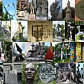 Conclusion sur les sculptures du 3°