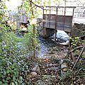 Le Moulin des Roches (Les Martres de Veyre) (14)