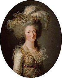 200px-Elisabeth_Philippine_Marie_Helene_de_Bourbon_Labille-Guiard_1788