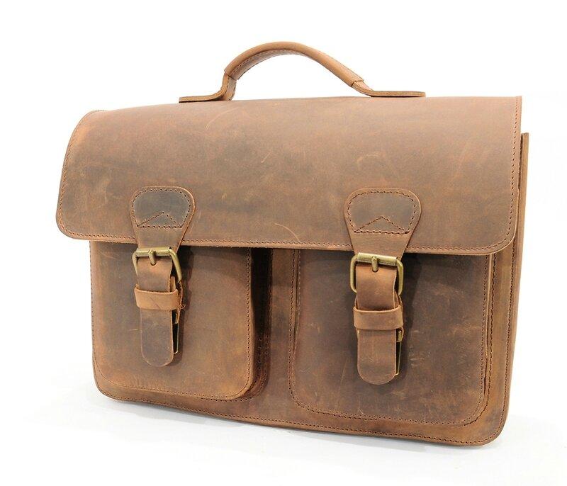 cartable-cuir-vintage-etudiant-ruitertassen-7321221211_1024_1280