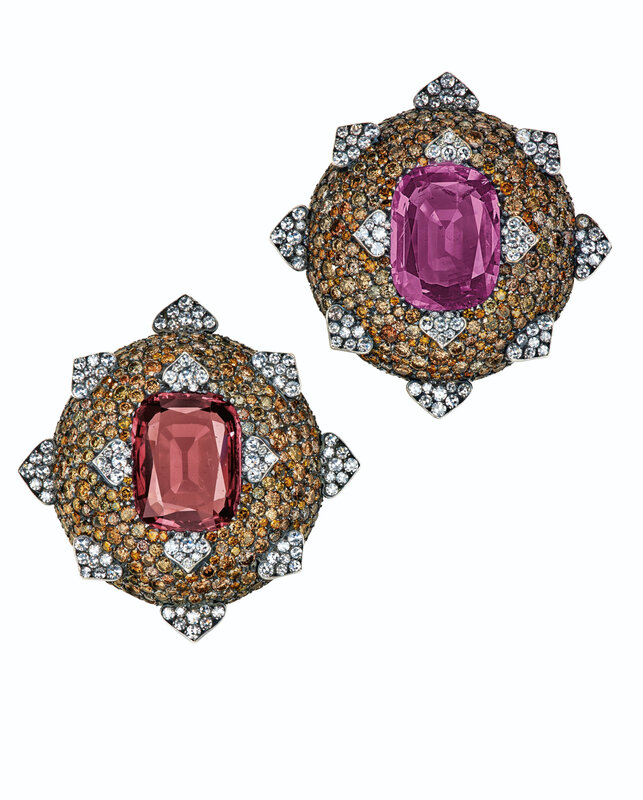 2020_NYR_18990_0124_000(pair_of_colored_sapphire_spinel_diamond_and_colored_diamond_brooches_j)