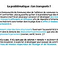 Transports en Pays d'Ourcq (cabinet ITER phase 2)_Page_05