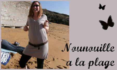 nounouille_a_la_plage