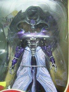 Final_Fantasy_Monster_N_7_2