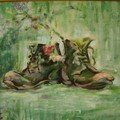 Natures mortes, objets