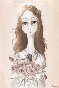 rose_mademoiselle_G