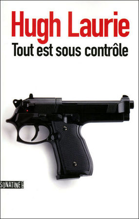 Toutestsouscontrole