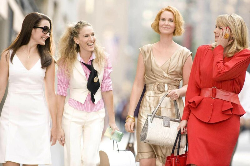actrices-sex-and-the-city