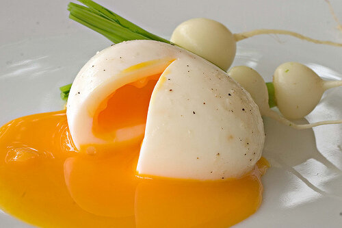 cuisson-oeuf-mollet