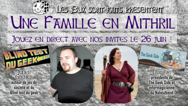 famille-mithrilFB-base-annonce-noms1