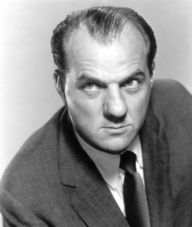 karl_malden_photos_1
