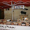 [concours photo] croc et miam, les fameux biscuits