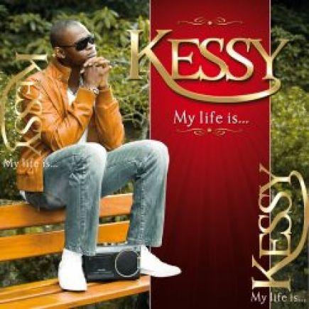 Kessy1137