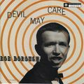 Bob Dorough - 1956 - Devil May Care (Bethlehem)